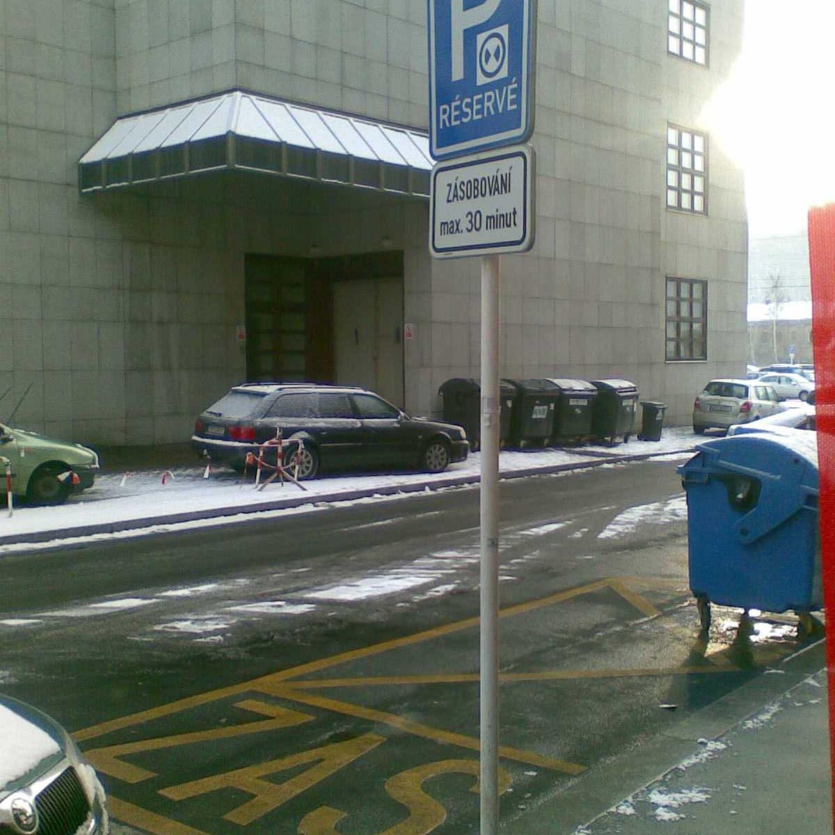 parkovani1