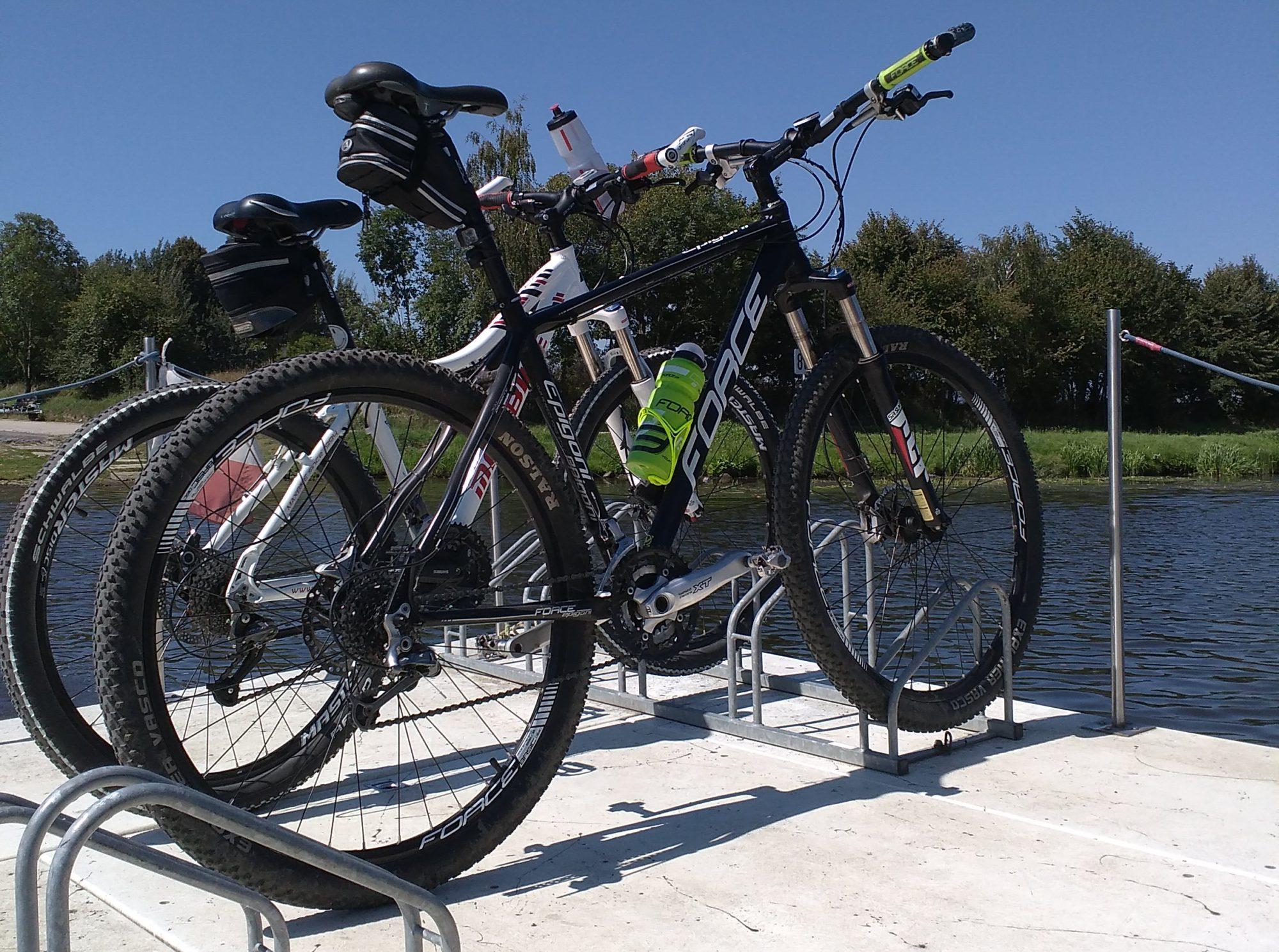 V+K SPORT ski@bike